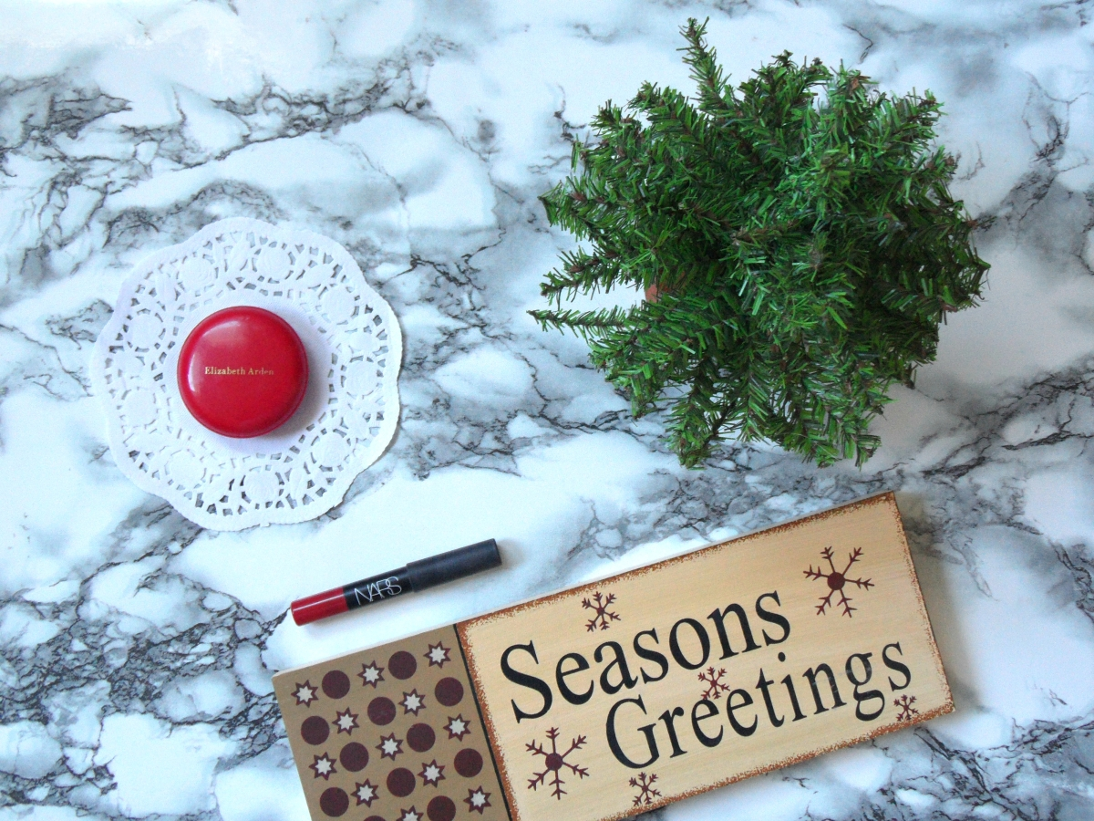 10 Holiday Blog Prop Ideas
