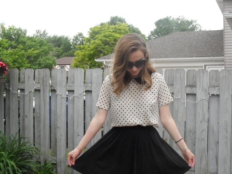 polka dot outfit.jpg