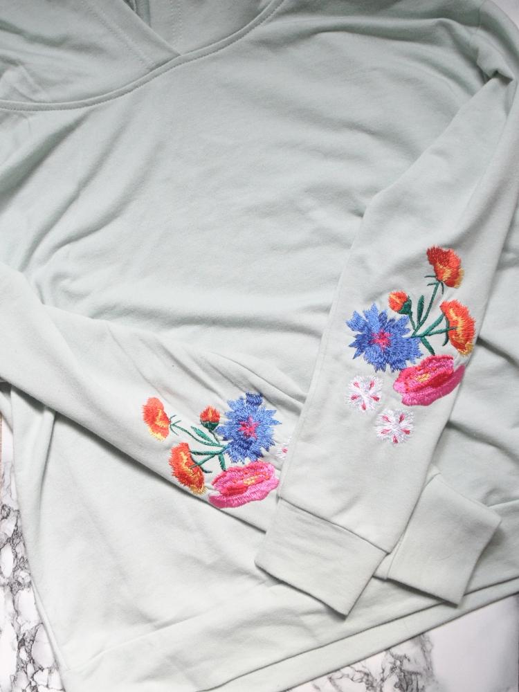 haul floral hoodie.jpg