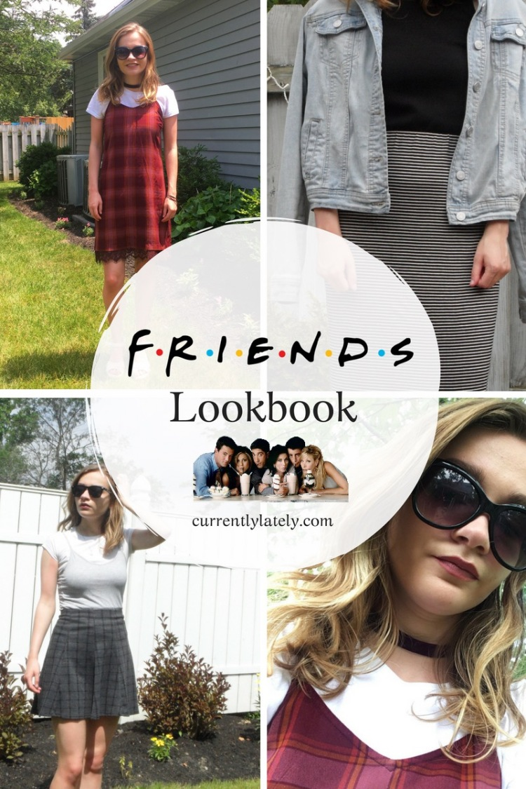 f4cf14d17fcd Friends Inspired Lookbook – Currently, Lately